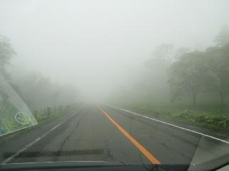 霧.jpg