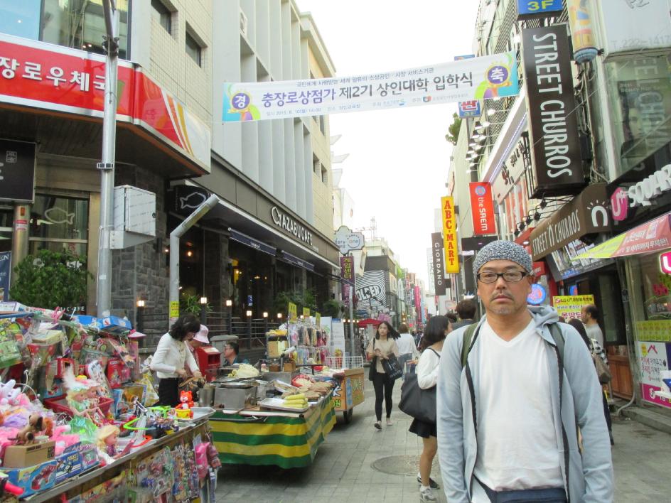 韓国の街.jpg